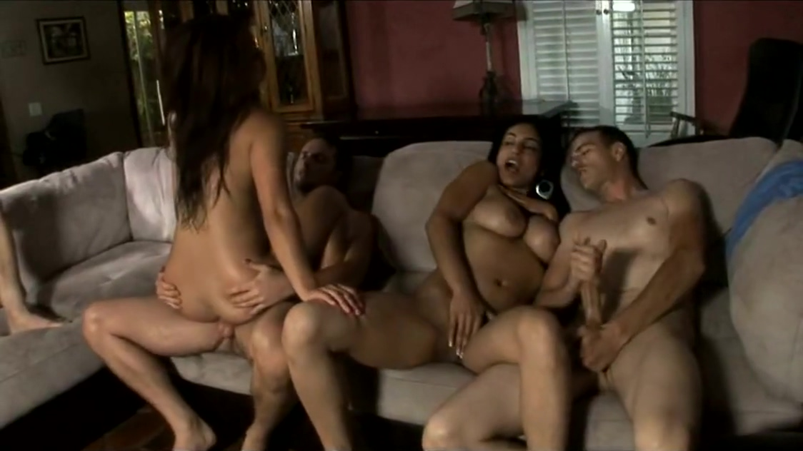 Excellent xxx scene Group Sex newest youve seen missy martinez lesbian porn tube