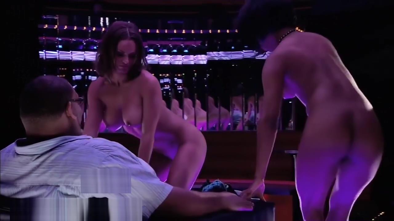 Fabulous adult movie Softcore crazy , its amazing Emo girls lesbians