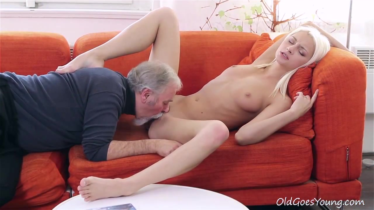 Lezdom mistress punishes subjects pussy Full movie