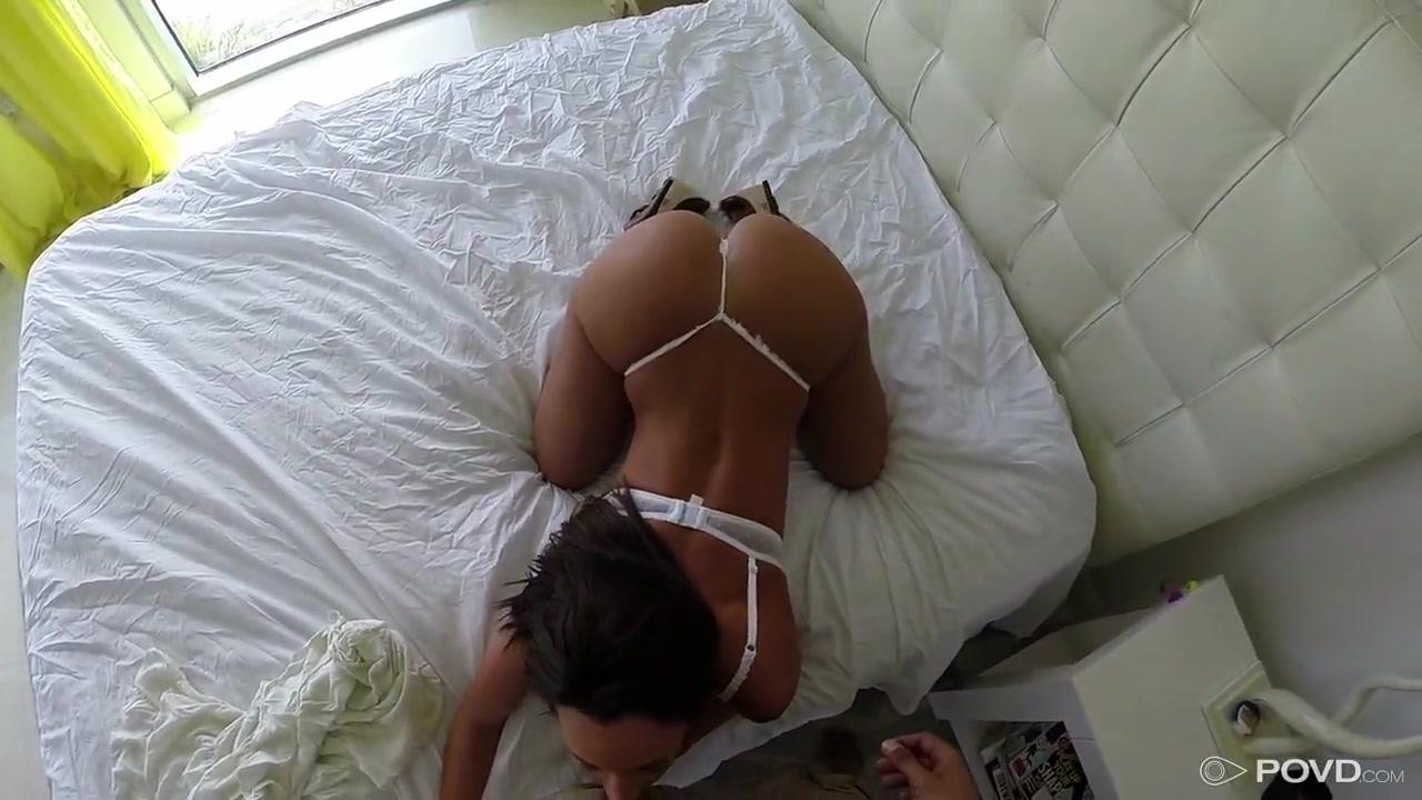 All porn pics Victoria justice avan jogia dating 2019 chevy