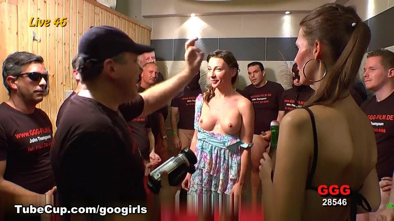 Sexy Galleries Russian xxx hd video