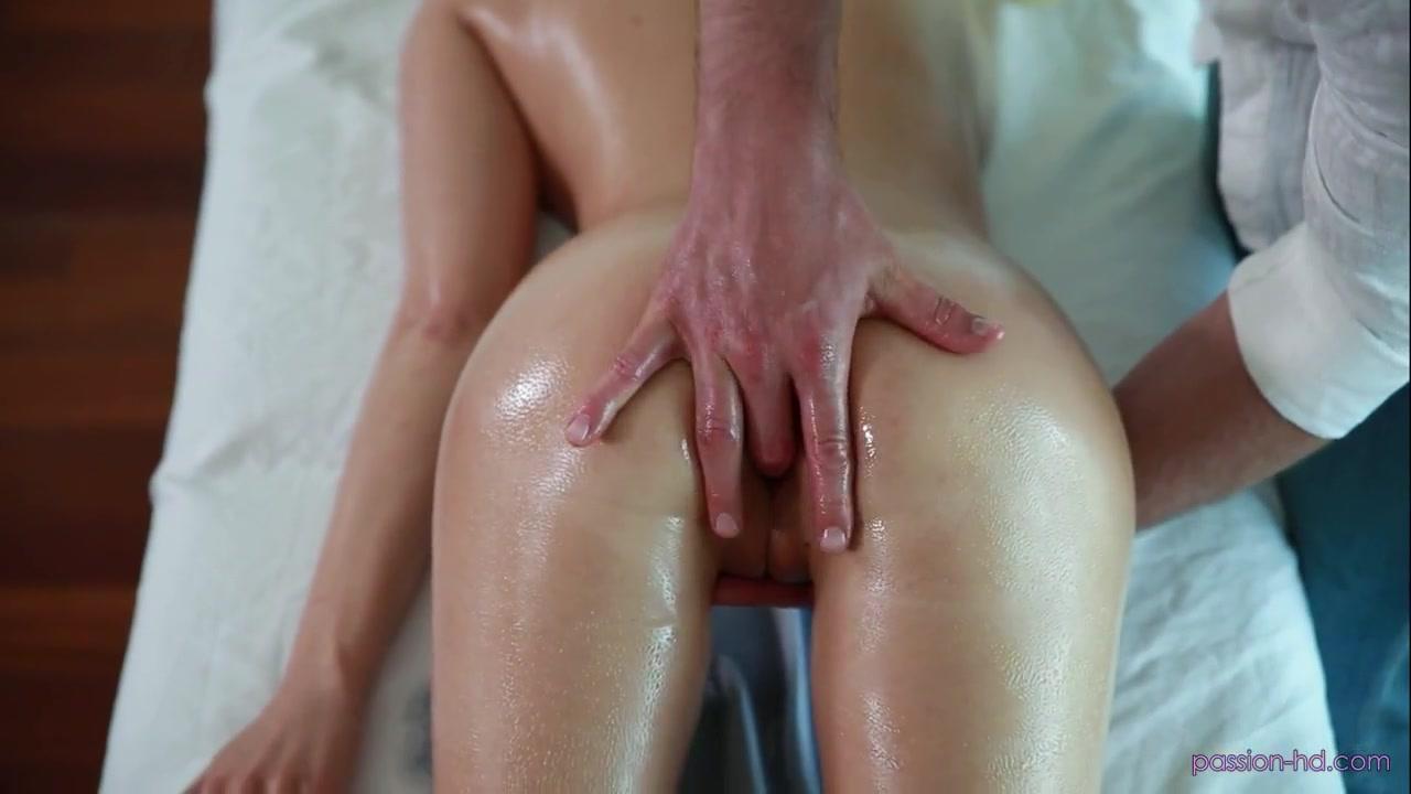 Naked FuckBook Pics Of Latina Porn