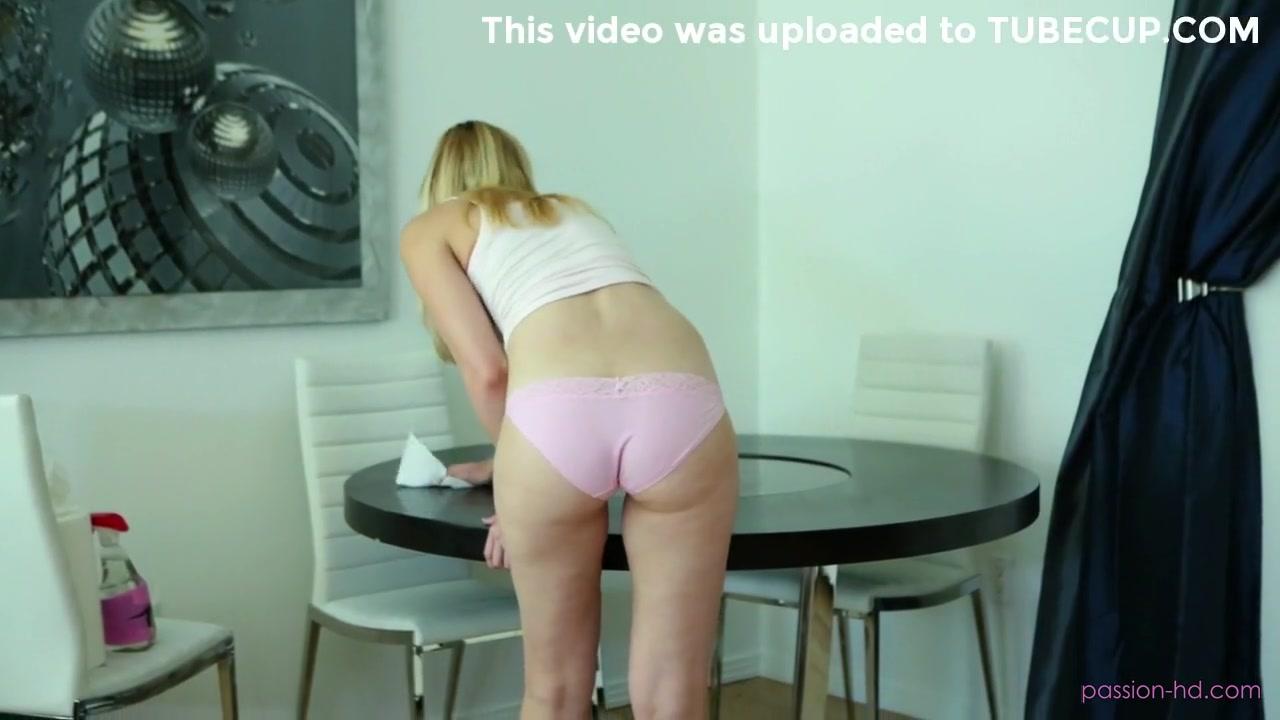 New xXx Video Pov style chto eto
