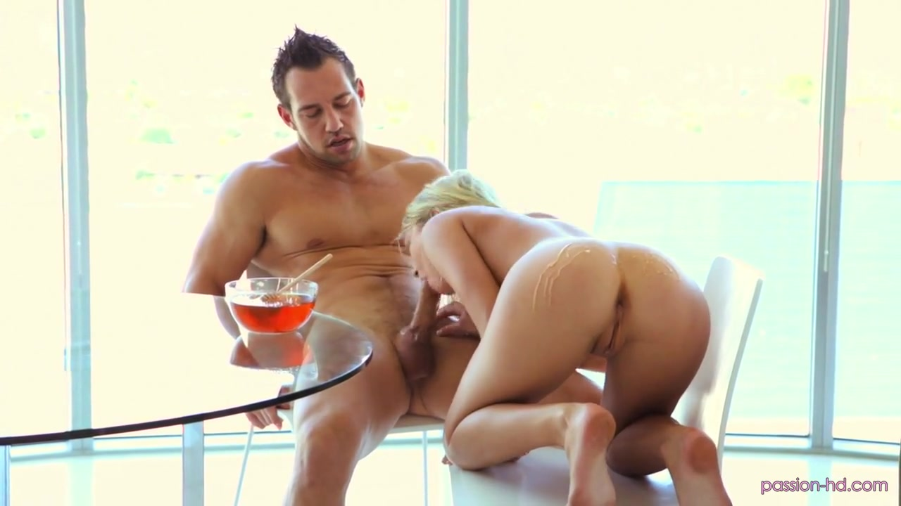 Sexy xxx video Interracail greek sluts