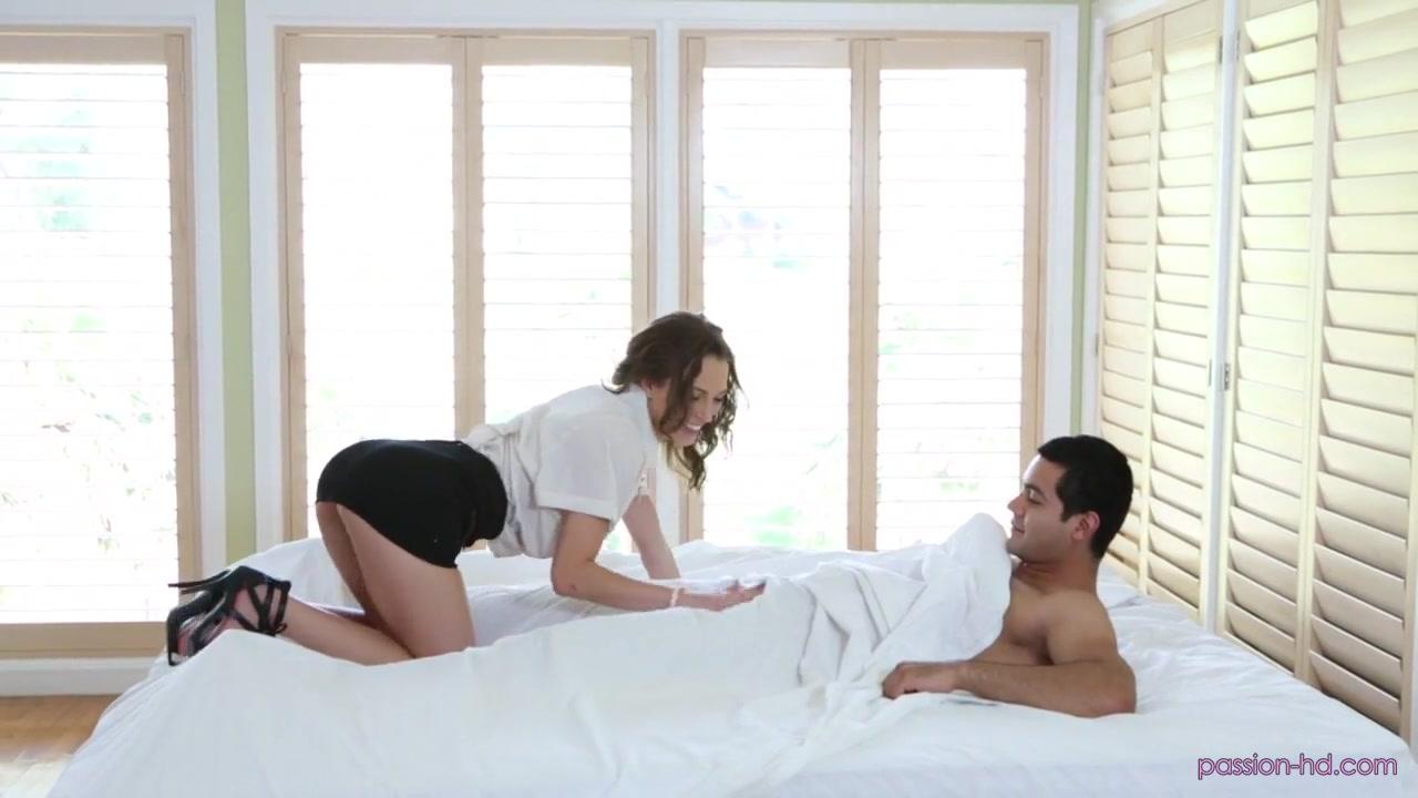 XXX Video Mature mexican women having sex