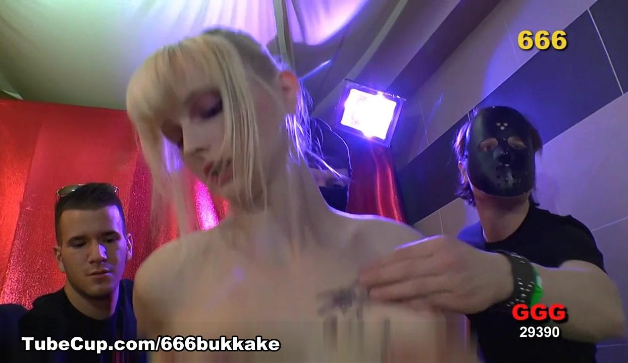 Sex photo I want fuck video