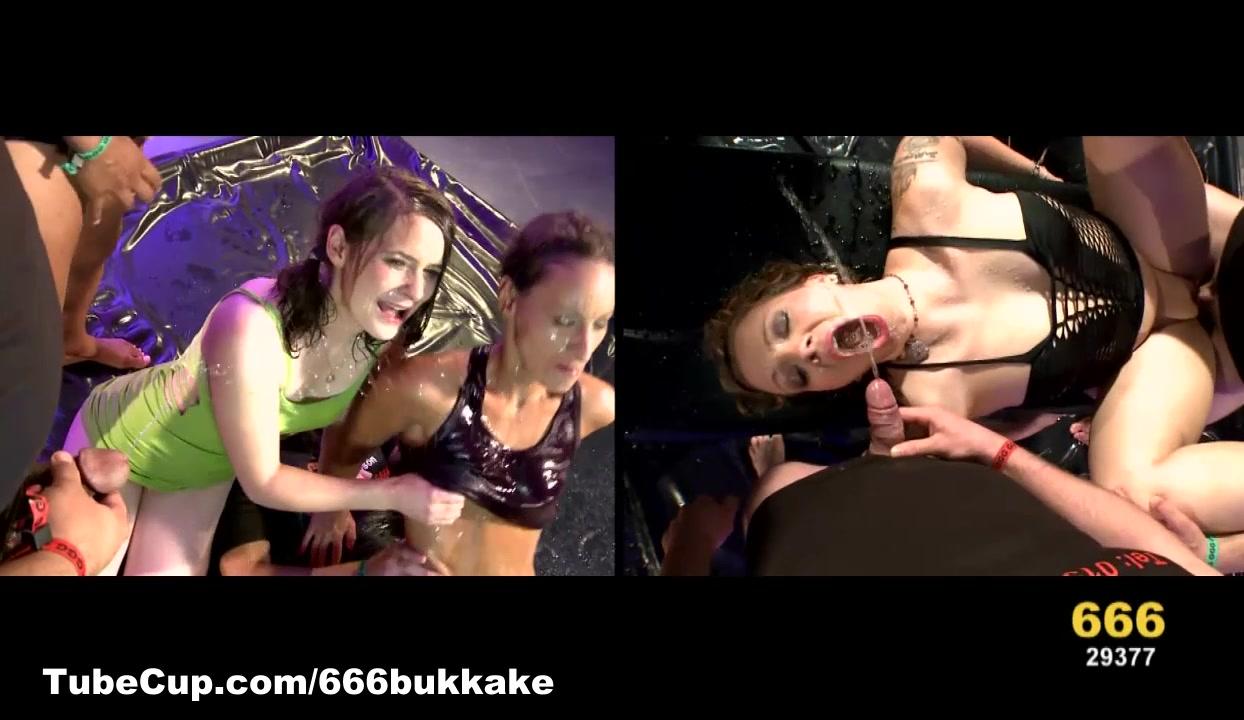 All porn pics Bbw bondage positions