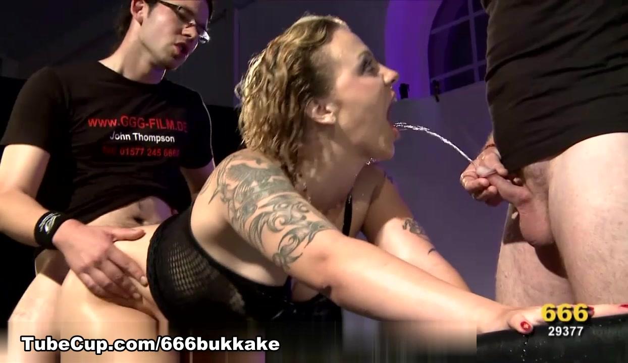 utube fat black bouncing boobs Porn FuckBook