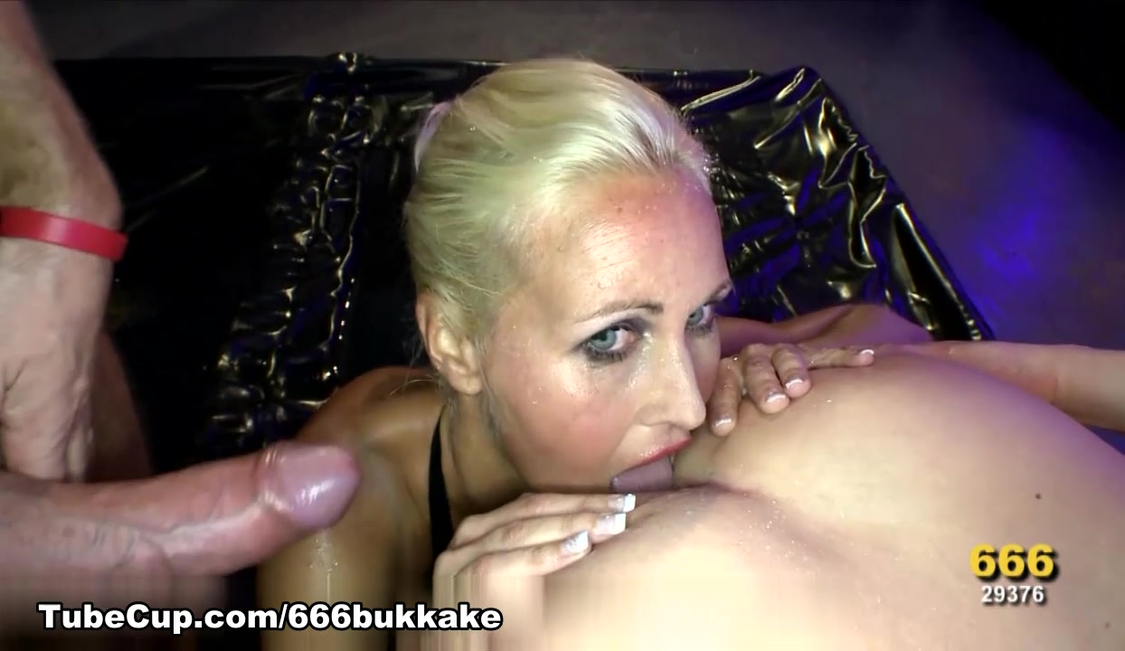 Naked Galleries Hypnosis orgasm video tube