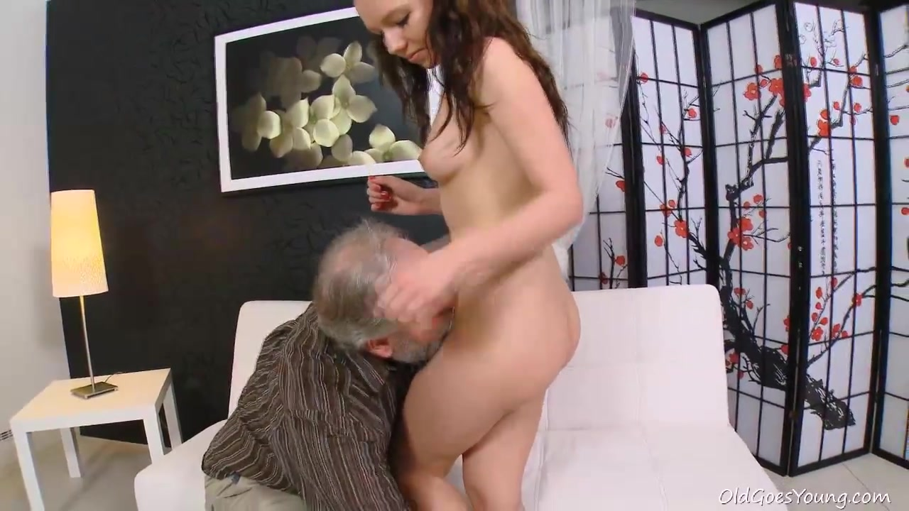 Free funny messages XXX Video