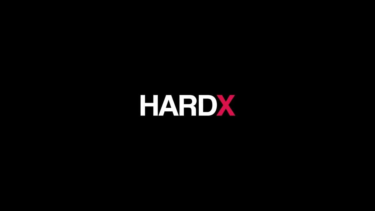 XXX Porn tube Kladivo na carodejnice online dating