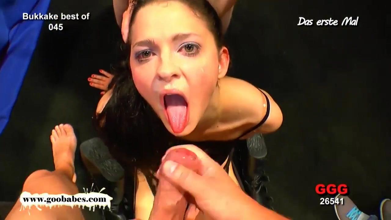 ebony amateur orgy New xXx Pics