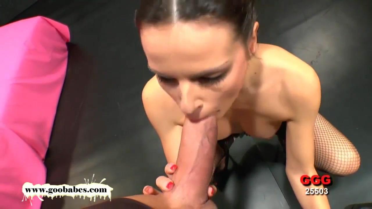 Blonde wife porn video Sexy Galleries