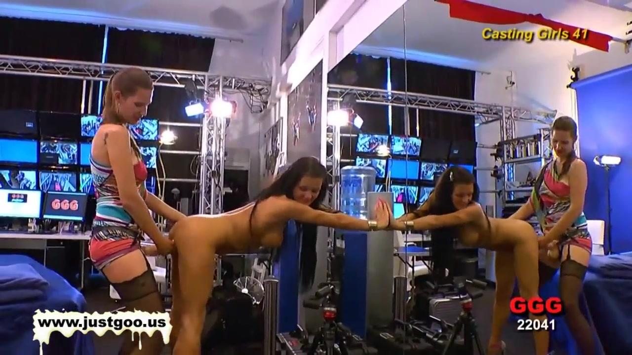 Chunky Girls In Bikinis Pron Videos
