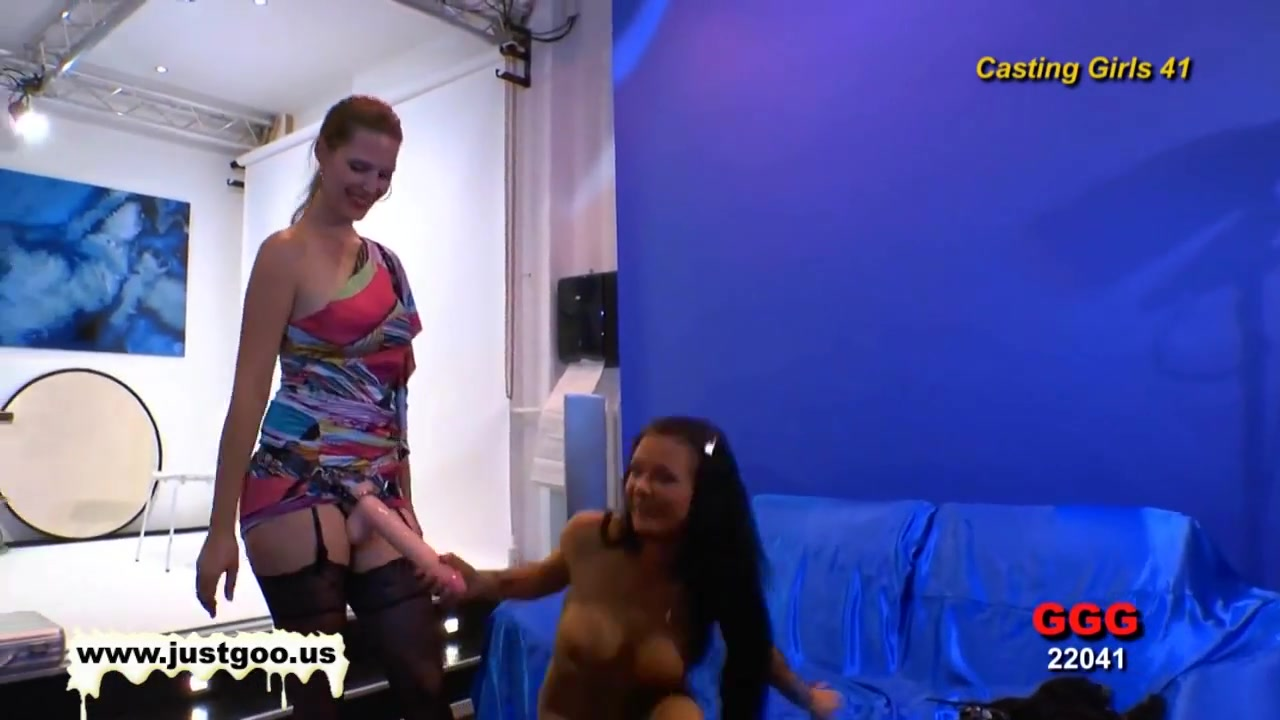 Pron Videos Chubby nude milf boomers