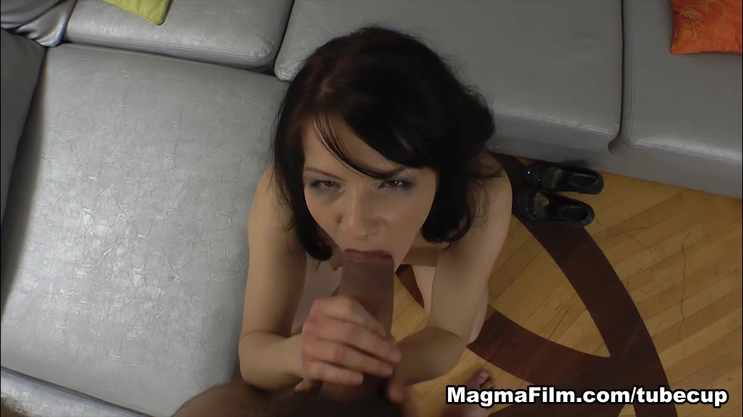 Porn Pics & Movies Huge boob milf cuckold in woods