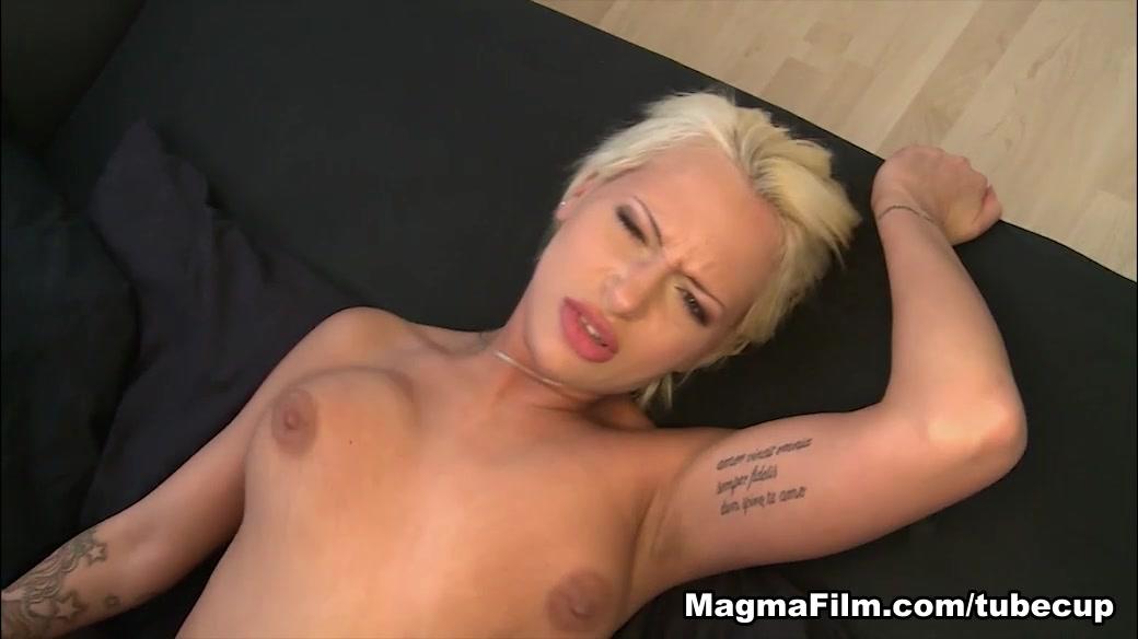 Sexy facking image Porn Pics & Movies