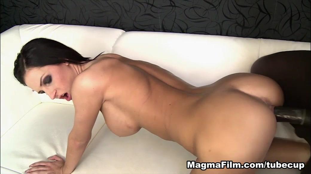 Best porno Abonnement free fr