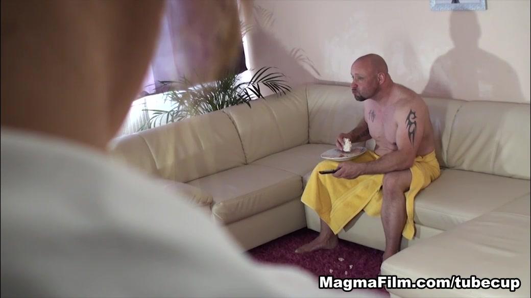 xXx Photo Galleries Asian college porn videos