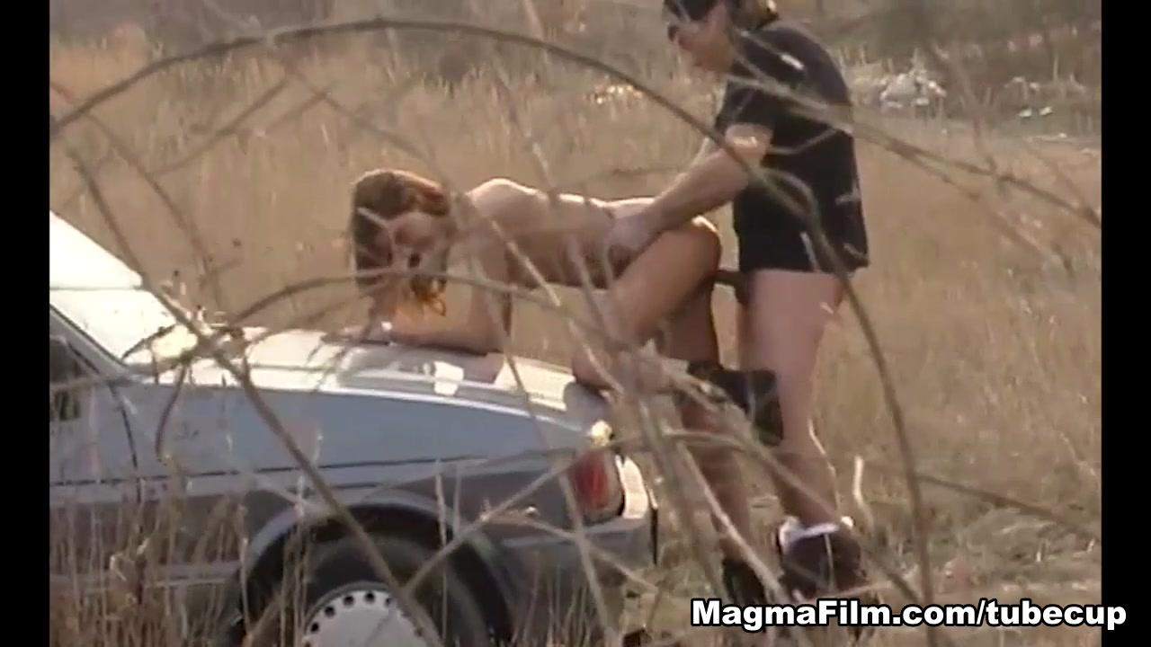 XXX photo Dating a team magma grunt batoto gate