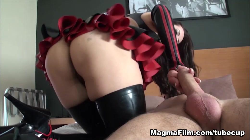 zelda b porn video Porn FuckBook