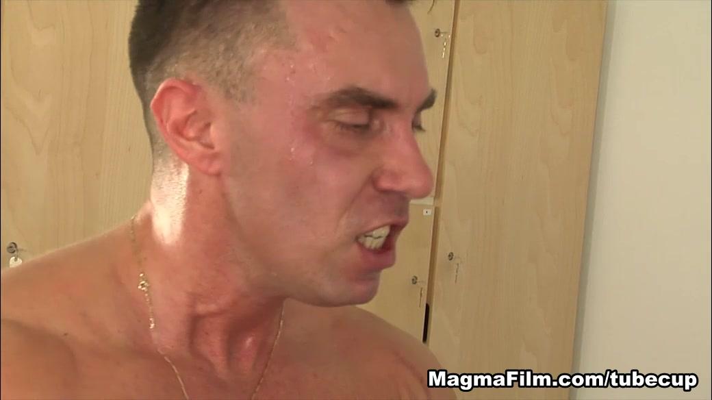 Porn Pics & Movies China big boobs pic