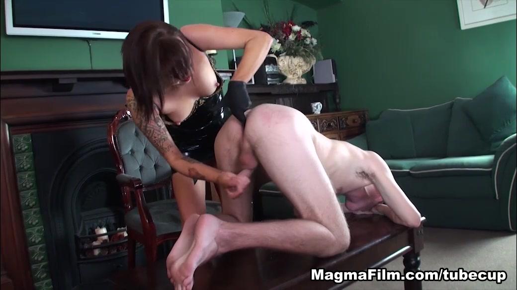 sexy wife exhibitionist Porn FuckBook