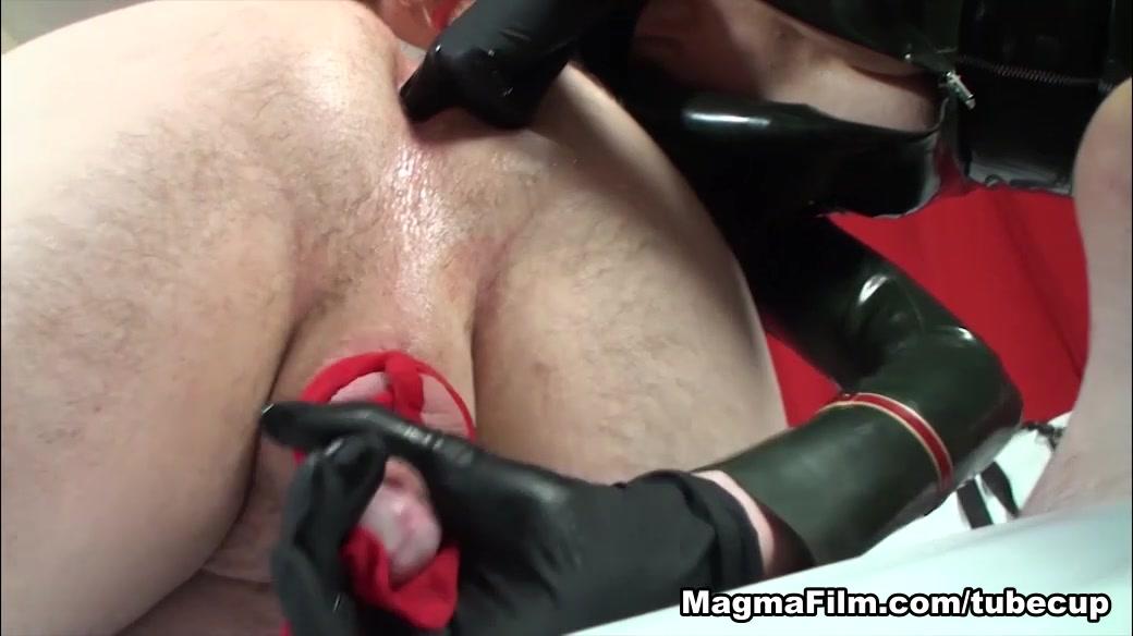 Sexy men with stubble Sexy xxx video