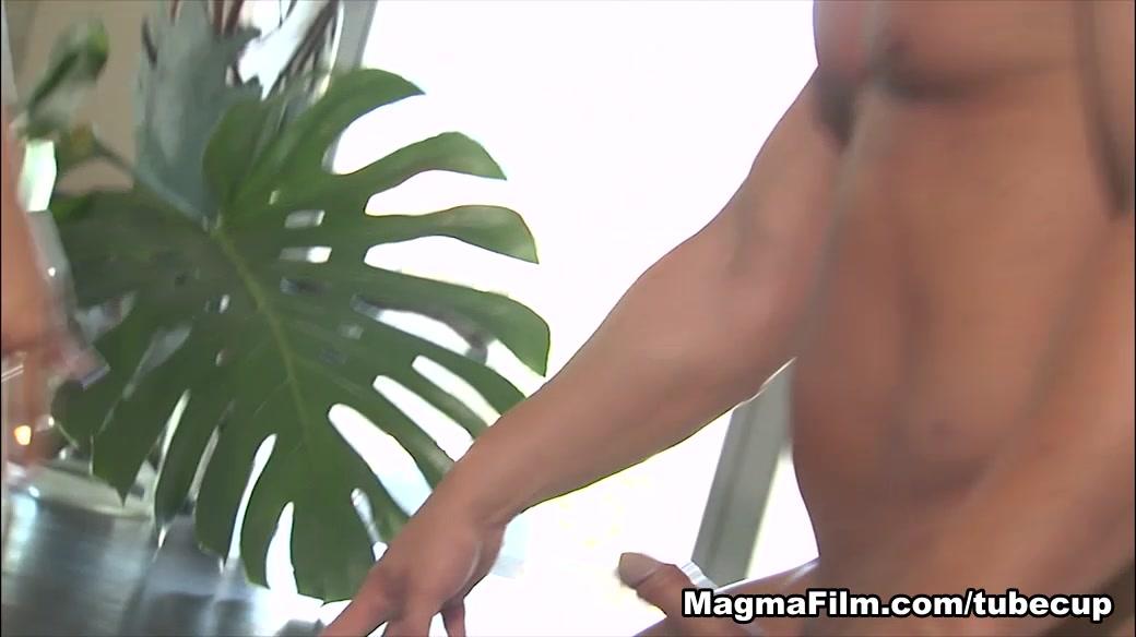 Nude gallery Nahla r monroe nude