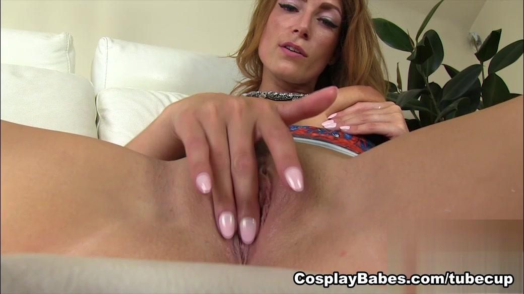 Hot porno Meet dutch girls
