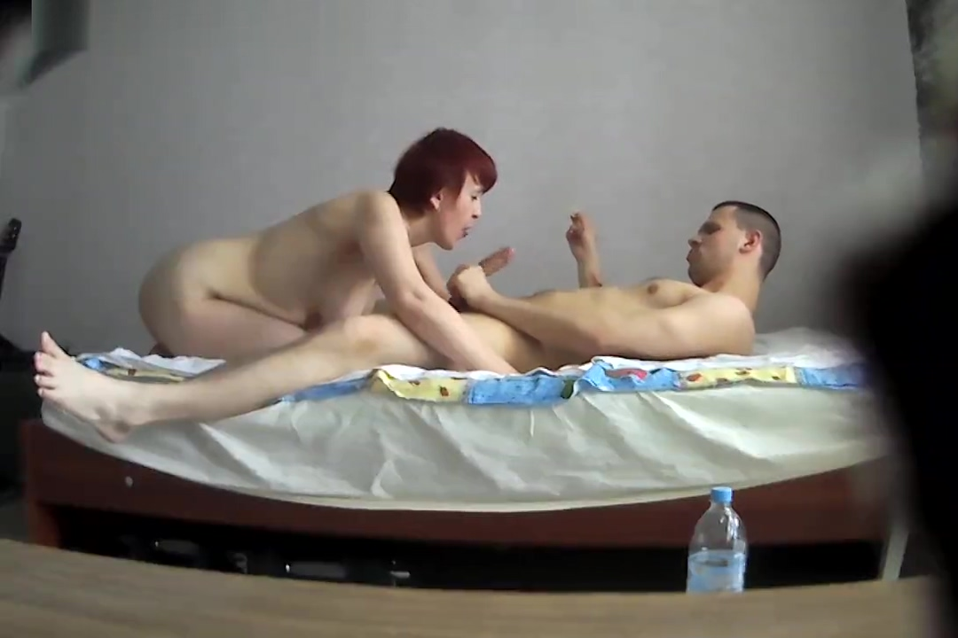 redhead mature mom loves riding a dick Passion-hd sexual holiday resort