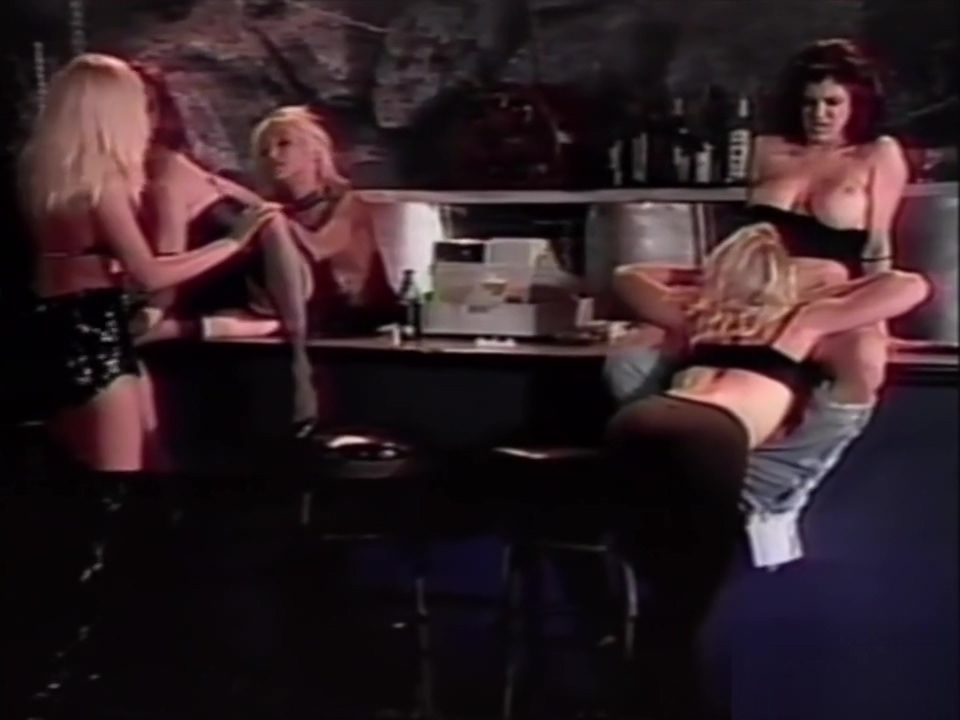 Fabulous sex movie Group Sex watch full version janet jackson photos x-rated