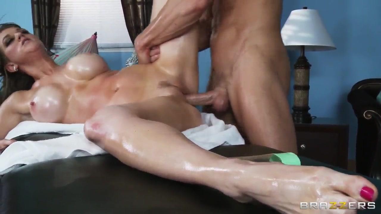 mere piya gaye rangoon remix hd video song download XXX Porn tube