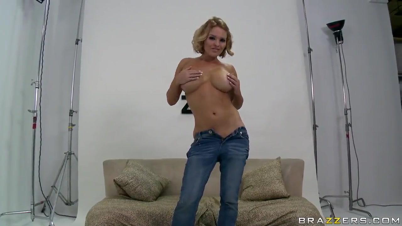 Giant boob asians New xXx Video