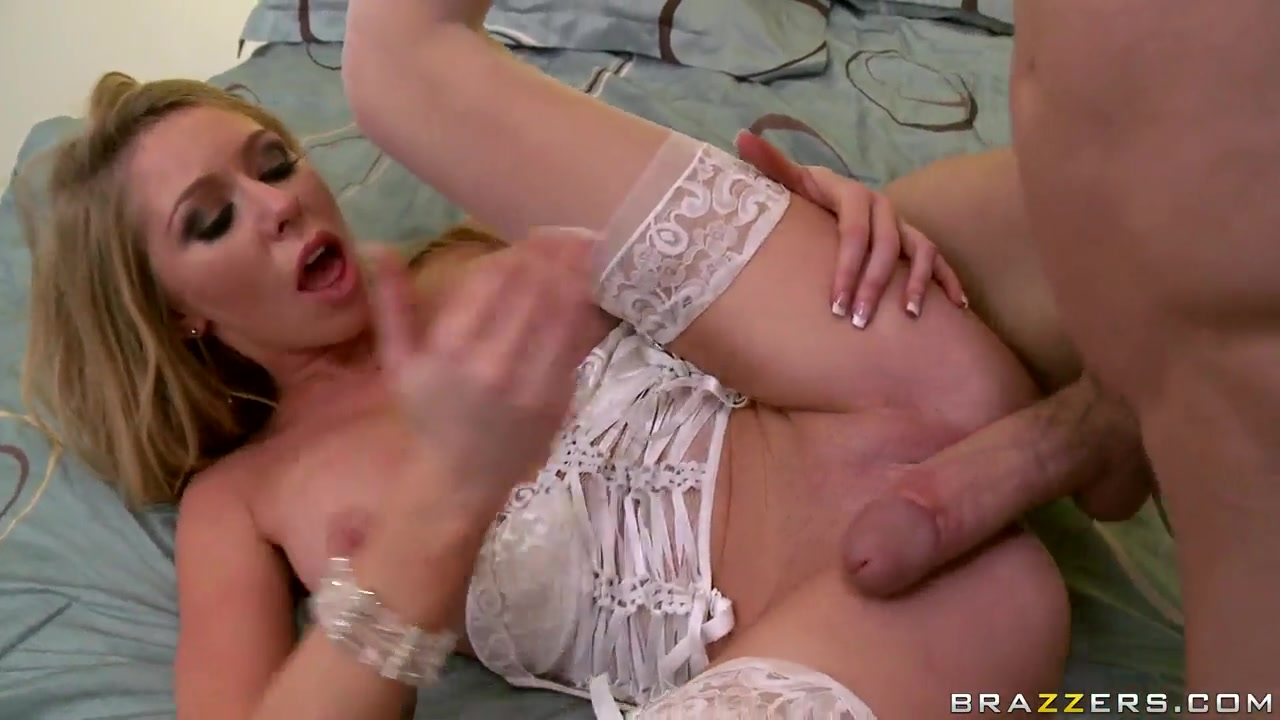 eliza bennett sexy Porn pictures