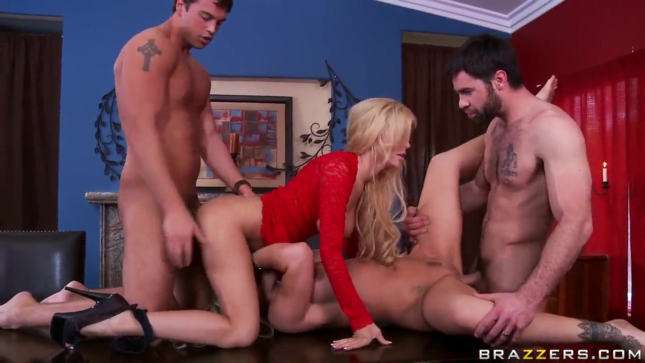 Swinger party featuring Charles Dera Tumblr gay weird