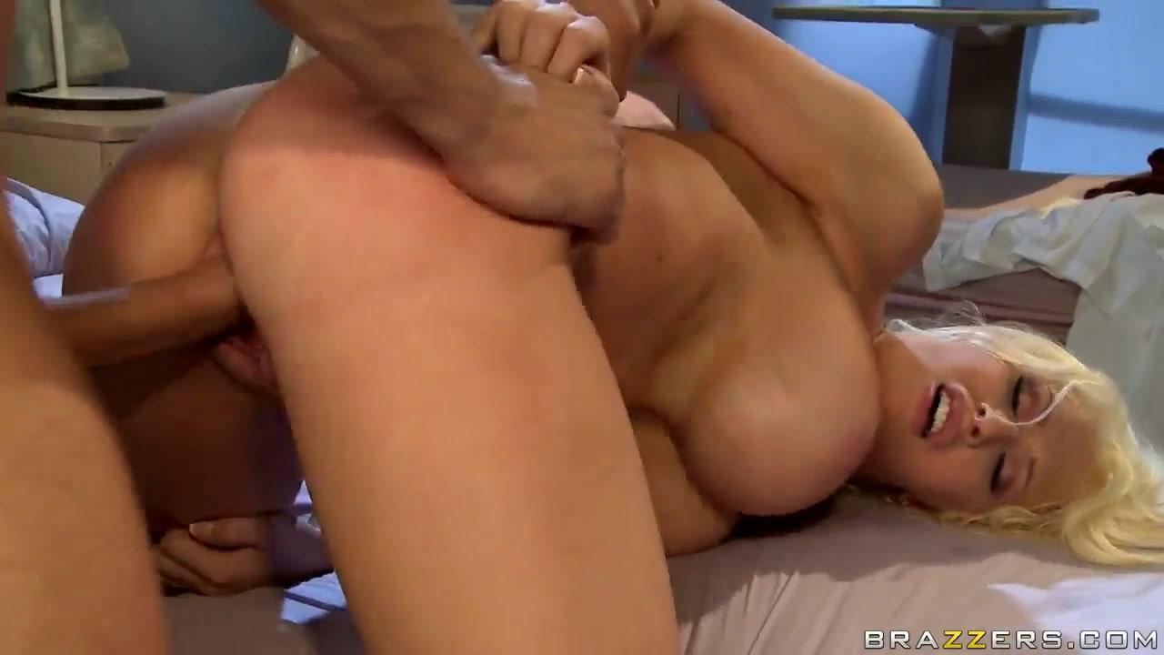 Adult sex Galleries Free webcamgirls