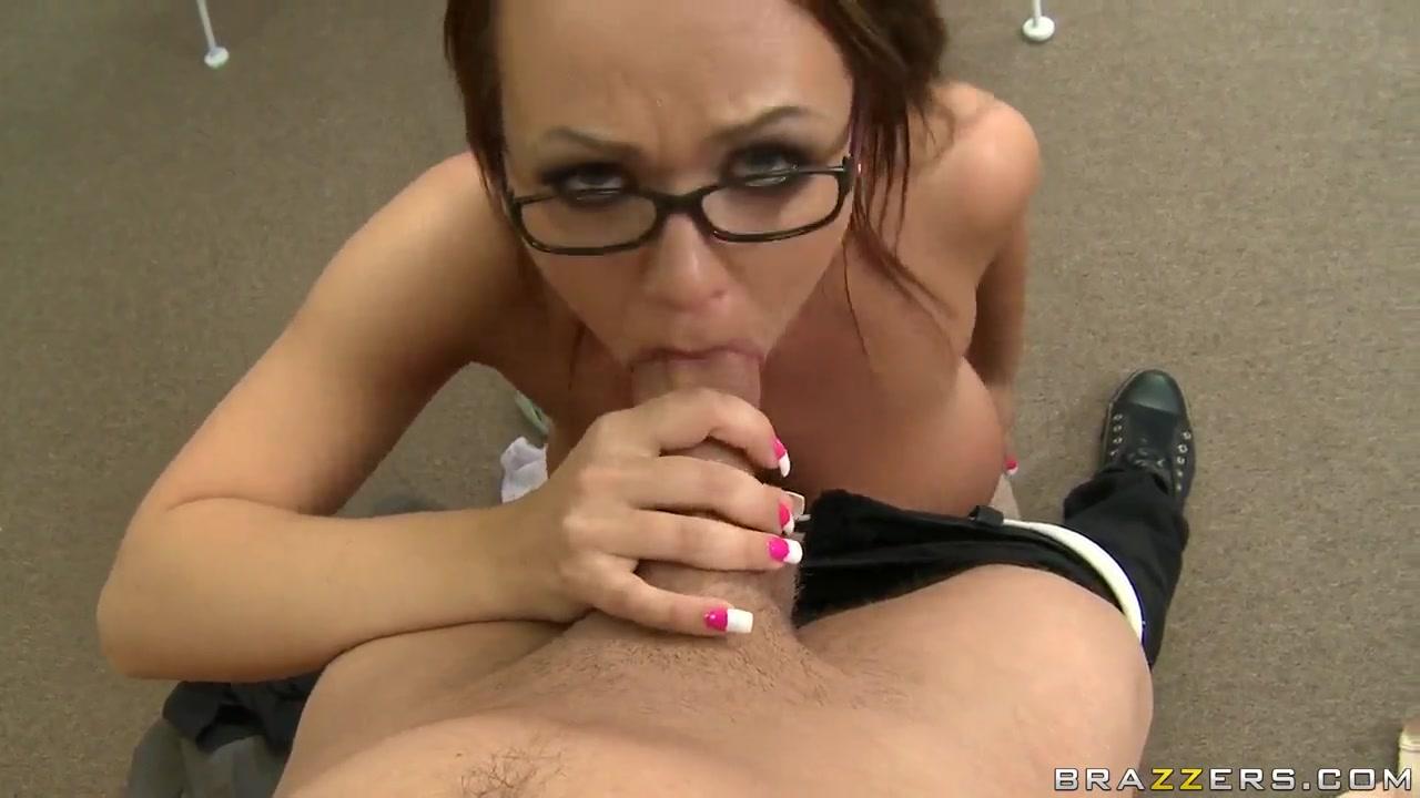 Porn clips Sexy bondage dress