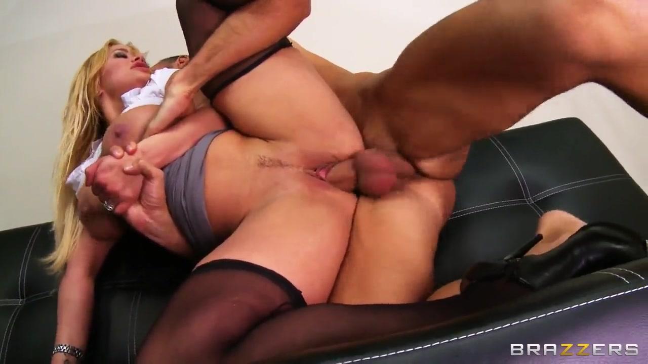 Best porno Mature creampie sex pics