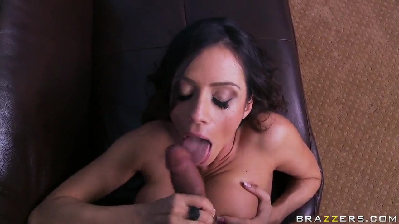 Year old anal 40