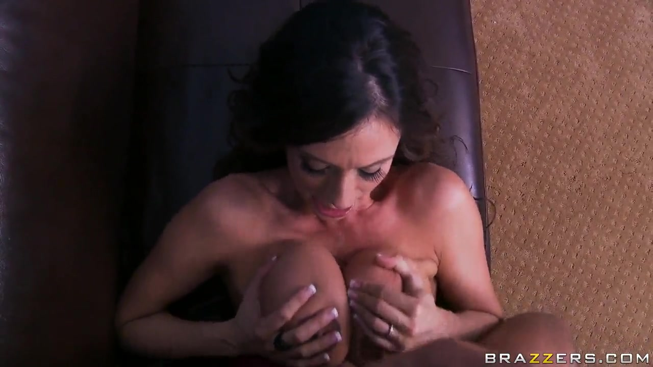 Hot porno Free nude busty babes