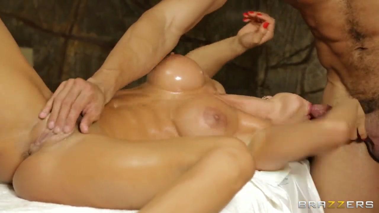 XXX Porn tube 3 days match free trial promo