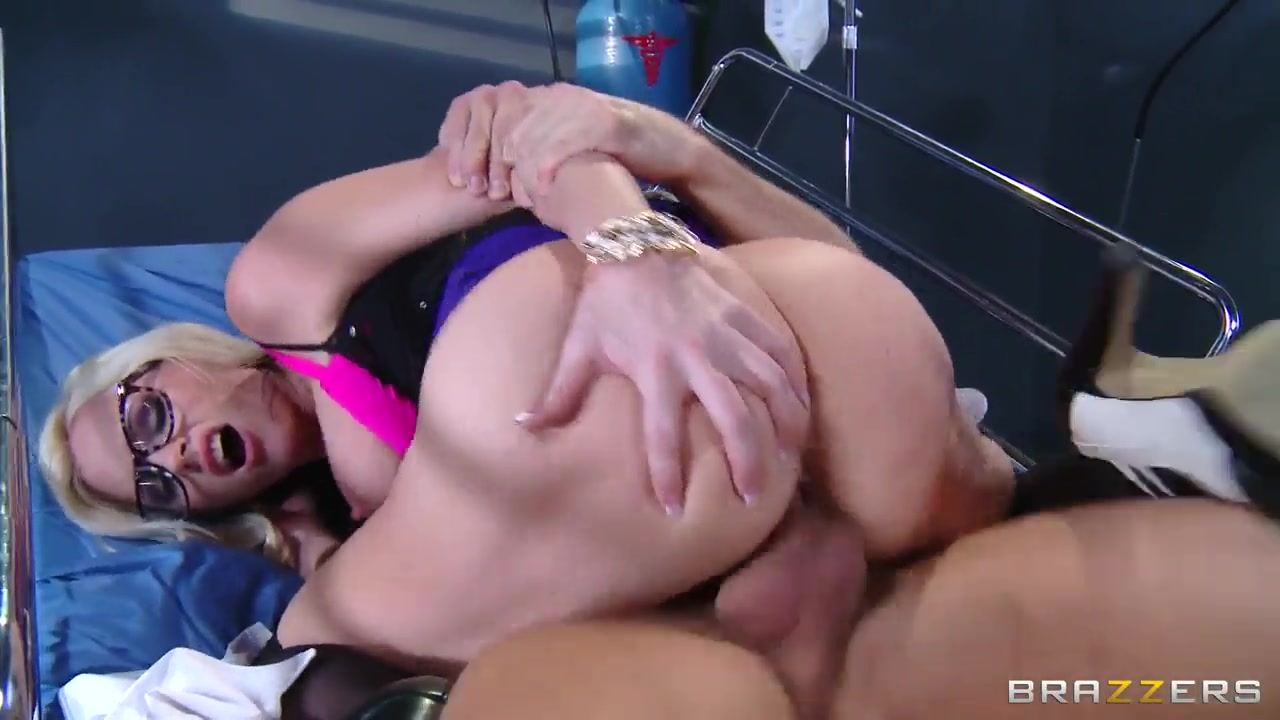 Watch Online Porn Xxx Movies Hot Nude gallery