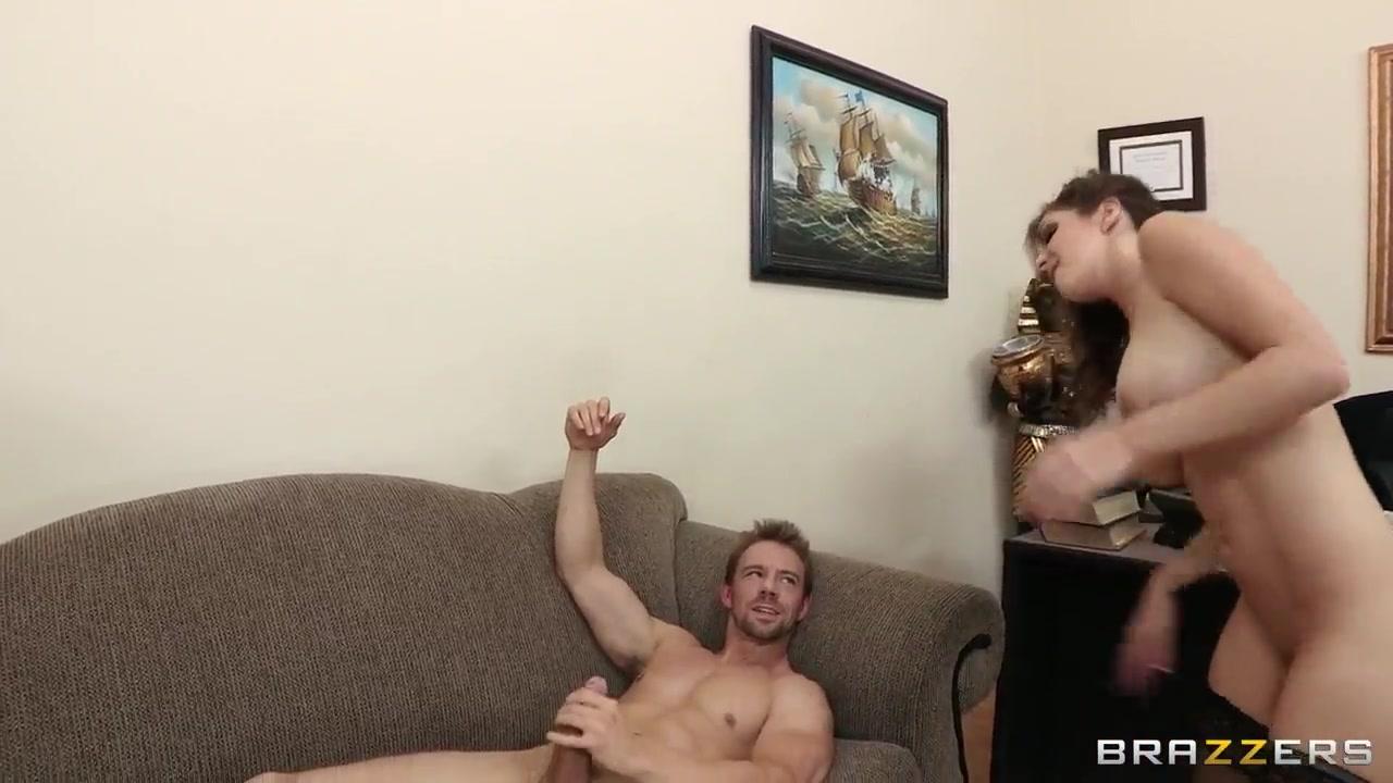 Porn Pics & Movies Mg midget dealers