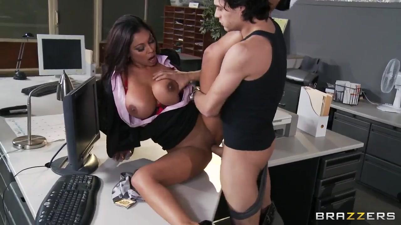 Sexy xxx video Castle fun center ny