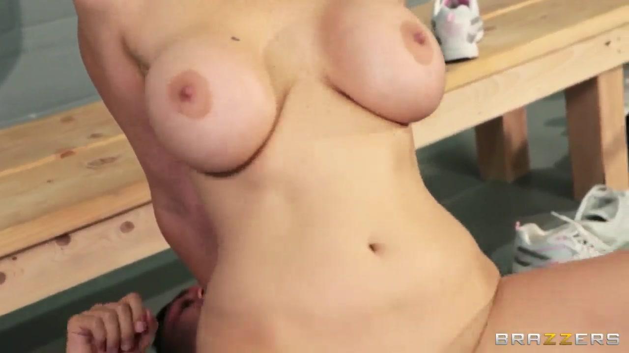 Porn FuckBook Emo bbw porn