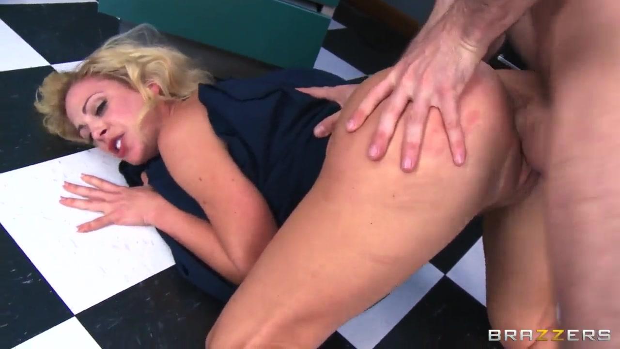 Adult sex Galleries Granny thumbnails