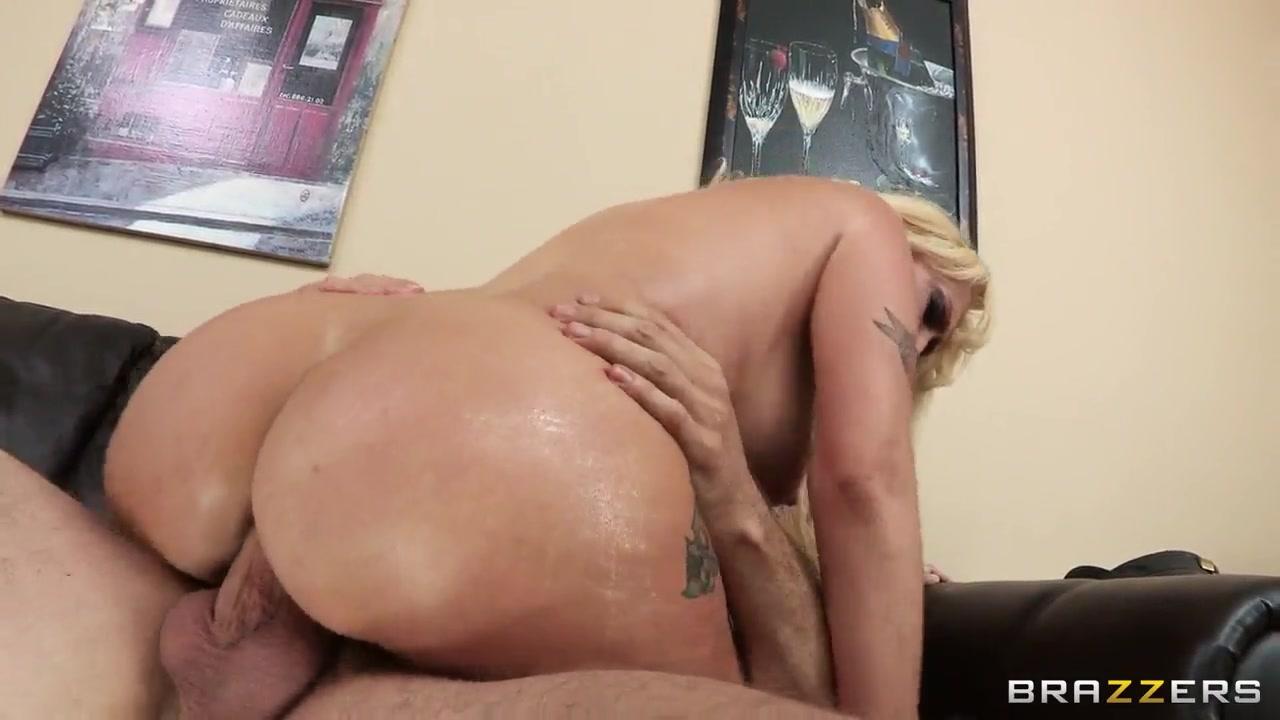 Naked latina porn pics Quality porn