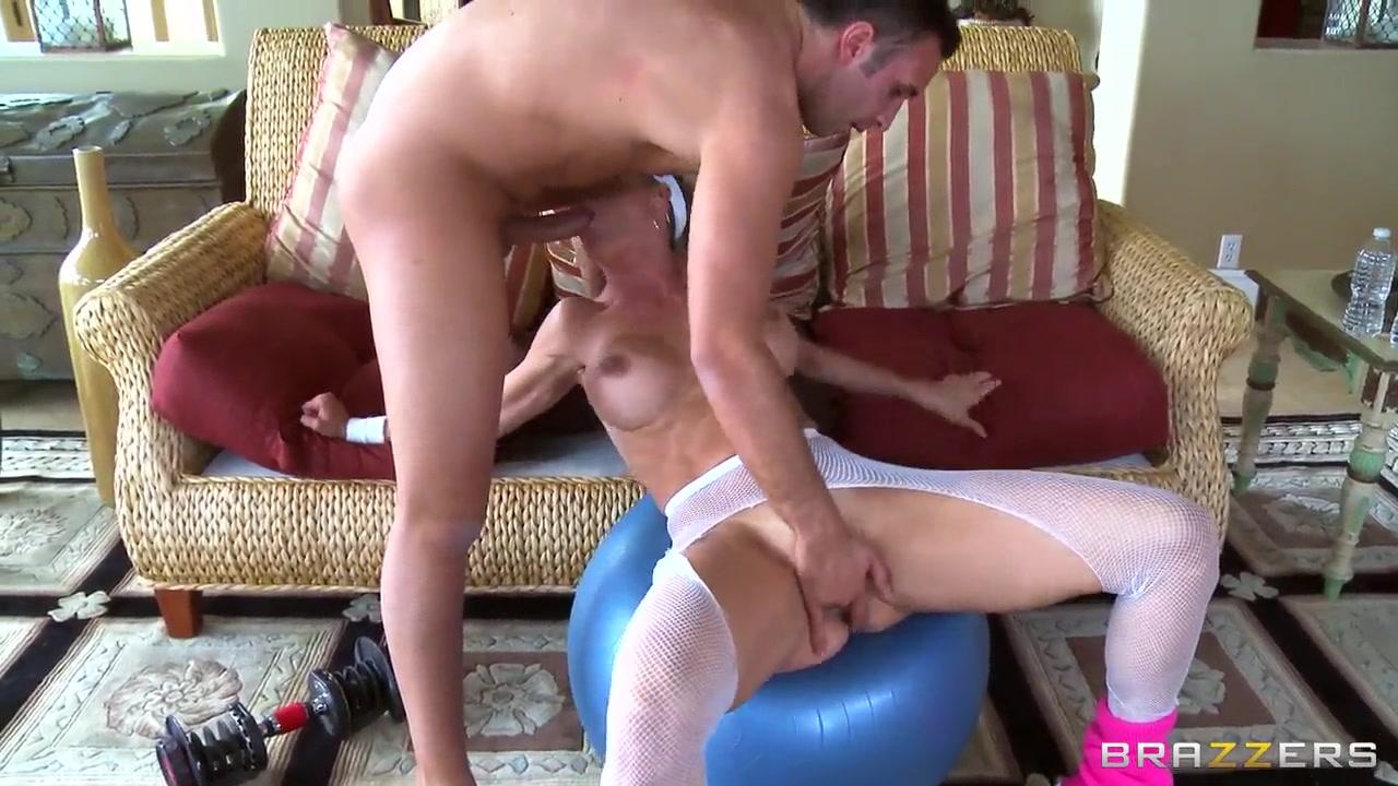 New porn Brandi love nude videos