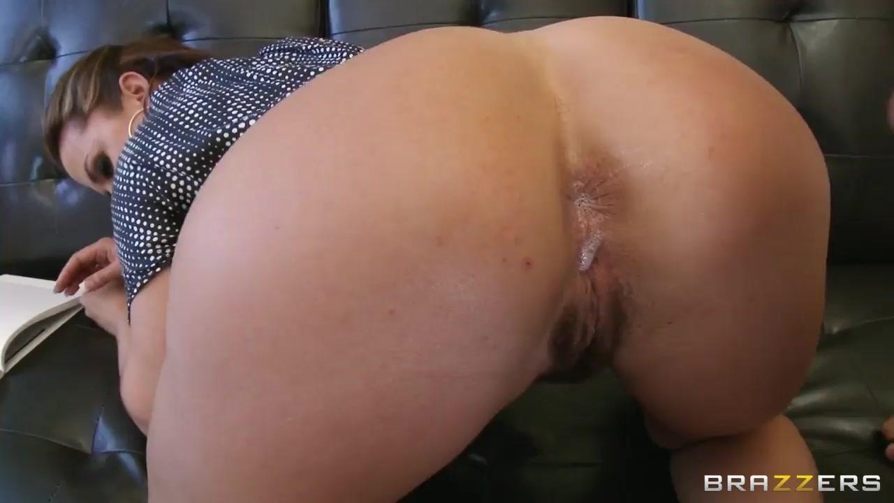 Nude gallery Best paris escort